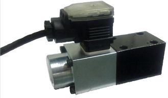 RZGO の油圧比例した弁 MA-RZGO-TERS-AERS 10、20 は 315bar に圧力をかけます