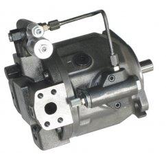 軸ピストン ・ レクスロス油圧ポンプ A10VSO45 DFLR/31R PSC62N00