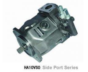中国 HA10VSO 海洋タンデム油圧ポンプ 3300/3000/2000年/1800 の Rpm サプライヤー