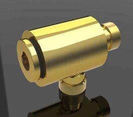 圧力方向油圧バルブ QY16F-13117 モータ年生、トラック バックします。