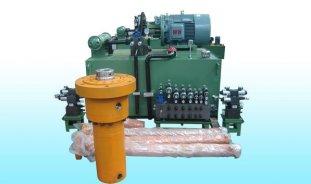 中国 油圧ポンプ システム業界、エンジニア、船、冶金ボイラー サプライヤー