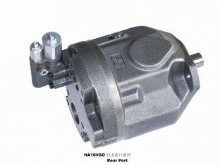 中国 ショベル ・ レクスロス油圧ポンプ A10VSO71 DFLR/31R PSC61N00 サプライヤー