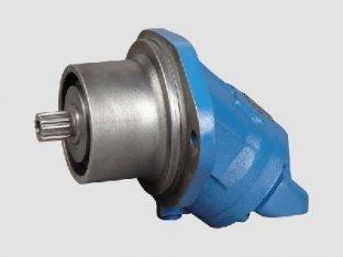 軸ピストン A2FE ・ レクスロス油圧ポンプ 107/125/160 180 cc