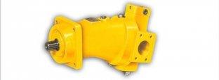 A7V107/117/125/160/250 ピストン ・ レクスロス油圧ポンプ