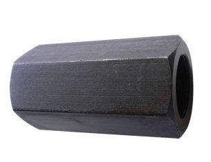 Sus304 鋼 S の 1 つ - の方法・ レクスロス油圧バルブ