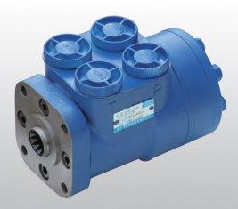 2.5 ~ 3.5 nm 502S 油圧パワーステア リング用ユニット結合、リフト トラック