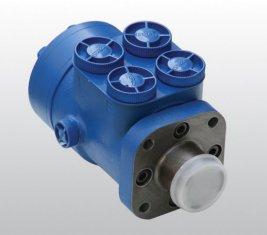 中国 3/4-16/M20 X 1.5 O - リング ポート低入力トルク 531 油圧操舵ユニット サプライヤー