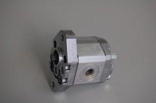 マルゾッキ油圧歯車ポンプ BHP280-D-8 速度 500 3500 R/分