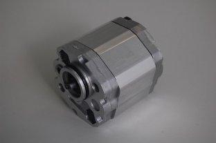 マルゾッキ油圧歯車ポンプ BHP280-開発-16 の機械工学