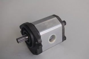 産業・ レクスロス油圧歯車ポンプ 2.5A1 時計回り/反時計回りの