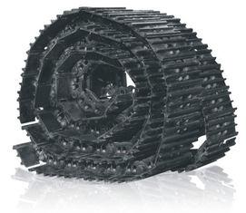 SK027 Kobelco の掘削機の部品