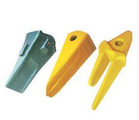PC120-2 小松の掘削機の部品