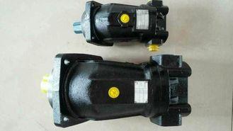 Rexroth A2FM90 Rexroth の軸ピストン・ポンプ油圧モーター ISO9001
